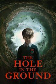 หลุมปริศนาซ่อนผวา The Hole in the Ground (2019)