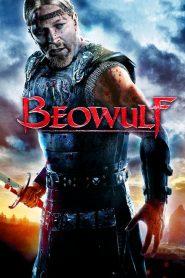 เบวูล์ฟ ขุนศึกโค่นอสูร Beowulf (2007)