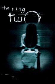 เดอะริง คำสาปมรณะ 2 The Ring Two (2005)