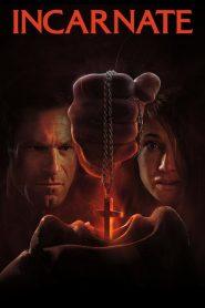 ล้วงสมองคนผีสิง Incarnate (2016)