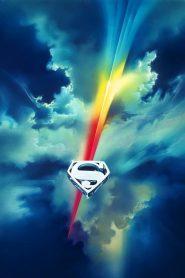 ซูเปอร์แมน Superman (1978)