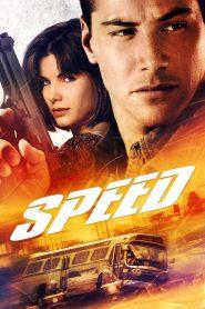 เร็วกว่านรก Speed (1994)