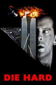 นรกระฟ้า Die Hard (1988)