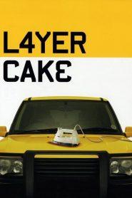 คนอย่างข้า ดวงพาดับ Layer Cake (2004)