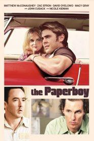 พลิกปมซ่อน ซ้อนแผนฆ่า The Paperboy (2012)