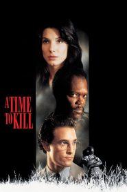 ยุติธรรม อำมหิต A Time to Kill (1996)