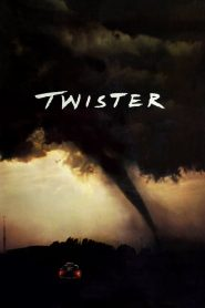 ทวิสเตอร์ ทอร์นาโดมฤตยูถล่มโลก Twister (1996)