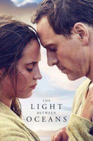 อย่าปล่อยให้รักสลาย The Light Between Oceans (2016)