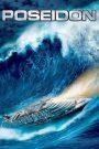 โพไซดอน มหาวิบัติเรือยักษ์ Poseidon (2006)
