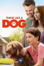 คู่คิดสี่ขา Think Like a Dog (2020)