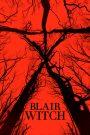 แบลร์ วิทช์ ตำนานผีดุ Blair Witch (2016)