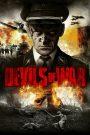 4 เดนตายถล่มกองพันปีศาจ Devils of War (2013)