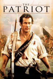 เดอะ แพทริออต ชาติบุรุษ ดับแค้นฝังแผ่นดิน The Patriot (2000)
