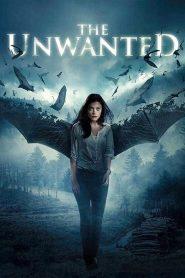 รักซ่อนแค้น ปมอาฆาต The Unwanted (2014)
