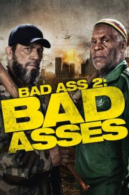 เก๋าโหดโคตรระห่ำ 2 Bad Ass 2: Bad Asses (2014)