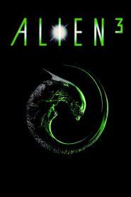 เอเลี่ยน 3 อสูรสยบจักรวาล Alien 3 (1992)