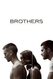 บราเธอร์ส Brothers (2009)
