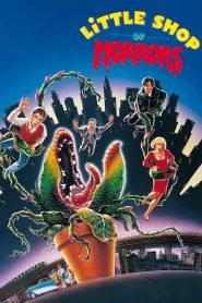 ร้านน้อยค่อยๆโหด Little Shop of Horrors (1986)