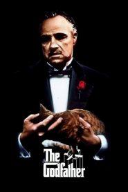 เดอะ ก็อดฟาเธอร์ ภาค 1 The Godfather (1972)