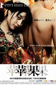 เกมรักหักหลัง Lost in Beijing (2007)