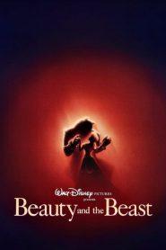โฉมงามกับเจ้าชายอสูร Beauty and the Beast (1991)