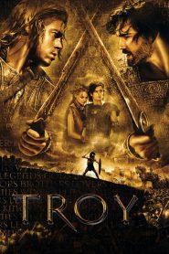ทรอย Troy (2004)