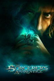 ศึกอภินิหารพ่อมดถล่มโลก The Sorcerer's Apprentice (2010)
