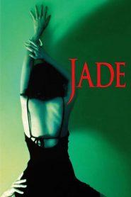 เจด Jade (1995)