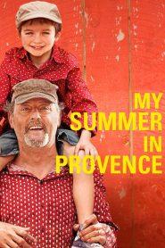 คุณปู่จอมเฮี๊ยบกับคุณหลานจอมป่วน Our Summer in Provence (2014)