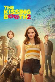 เดอะ คิสซิ่ง บูธ 2 The Kissing Booth 2 (2020)