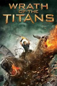 สงครามมหาเทพพิโรธ Wrath of the Titans (2012)