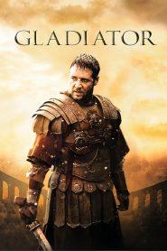นักรบผู้กล้า ผ่าแผ่นดินทรราช Gladiator (2000)