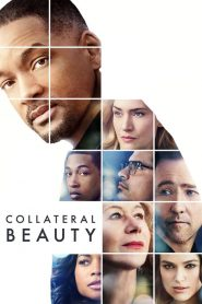 คอลแลทเทอรัล บิวตี้ Collateral Beauty (2016)