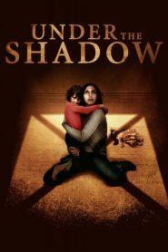 ผีทะลุบ้าน Under the Shadow (2016)