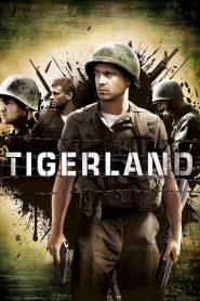 ค่ายโหด หัวใจไม่ยอมสยบ Tigerland (2000)