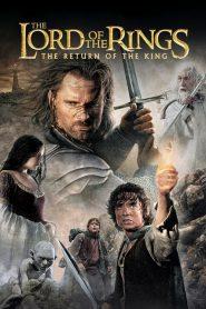 เดอะลอร์ดออฟเดอะริงส์ 3: มหาสงครามชิงพิภพ The Lord of the Rings: The Return of the King (2003)