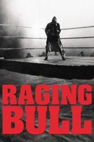 นักชกเลือดอหังการ์ Raging Bull (1980)