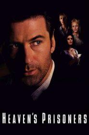 อัดเหลี่ยมกระแทกอด Heaven's Prisoners (1996)