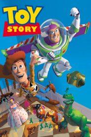 ทอย สตอรี่ Toy Story (1995)