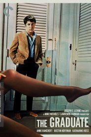 เดอะแกรดูเอท The Graduate (1967)