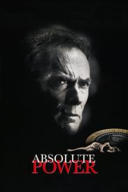 แผนลับ โค่นประธานาธิบดี Absolute Power (1997)