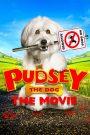 พัดซี่ ยอดสุนัขแสนรู้ Pudsey the Dog: The Movie (2014)