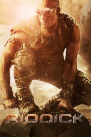 ริดดิค 3 Riddick (2013)