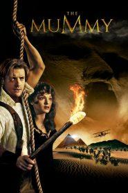 เดอะ มัมมี่ คืนชีพคำสาปนรกล้างโลก The Mummy (1999)