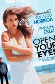 กระชากฝัน สู่วันอันตราย Open Your Eyes (1997)