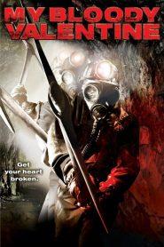 วาเลนไทน์ หวีด My Bloody Valentine (2009)
