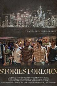 วัยใส ใจเกินร้อย Stories Forlorn (2014)