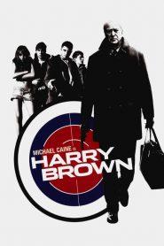 อย่าแหย่ให้โก๋โหด Harry Brown (2009)