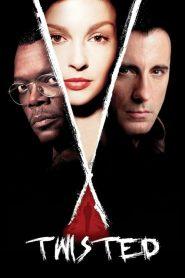 พลิกปริศนา ฆ่าซ่อนปม Twisted (2004)