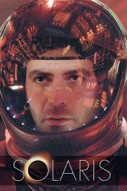 โซลาริส ดาวมฤตยูซ้อนมฤตยู Solaris (2002)